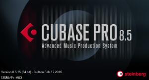 cubase8_01